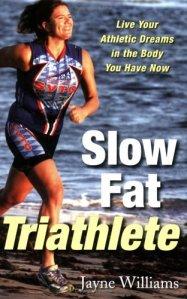 slowfattraithlete